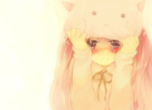 Anime-cat-crying-girl-kawaii-favim.com-122547_large