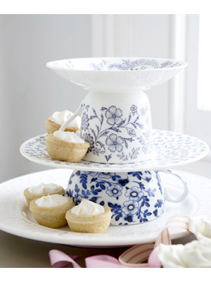 Craft-teacupstand-060411_large