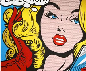 91 images about comic on We Heart It | See more about pop art ...