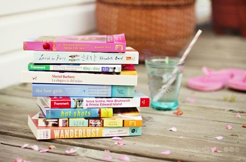 Livros_large