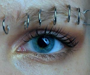 piercing