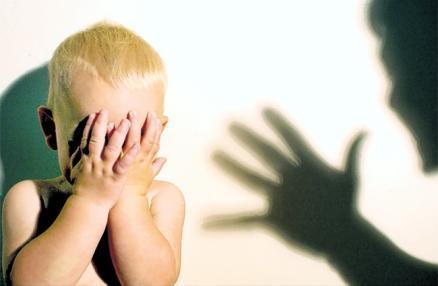 Child_abuse_large