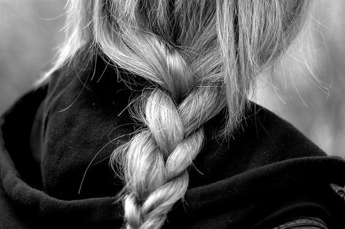 Black-and-white-braided-fashion-hair-photography-favim.com-127455_large