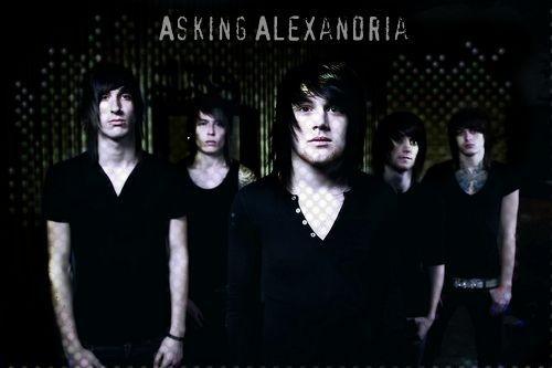 Asking_alexandria_by_musicfantic_large