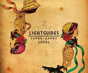 lightguides