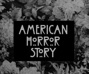 american horror story