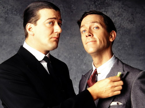 Jeeves-and-wooster_fdcddc75_large