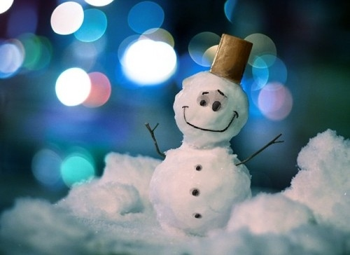 Blue-christmas-cute-snowman-white-favim.com-87307_large