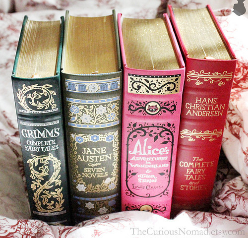 Alice-in-wonderland-beautiful-blue-books-fairy-tales-favim.com-127741_large