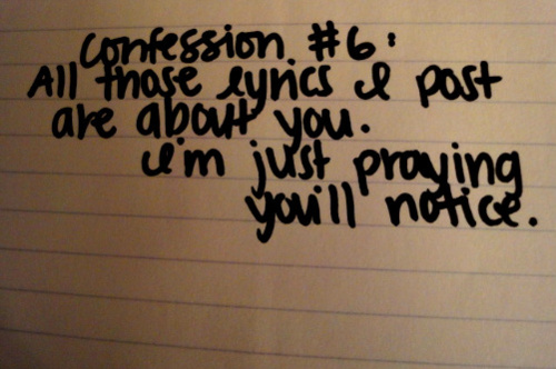 Confession-emotion-handwriting-hate-love-favim.com-127958_large