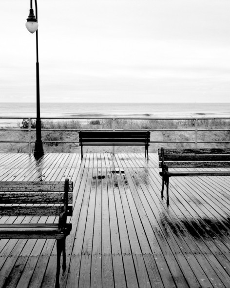 Benches-fm-472x590_large