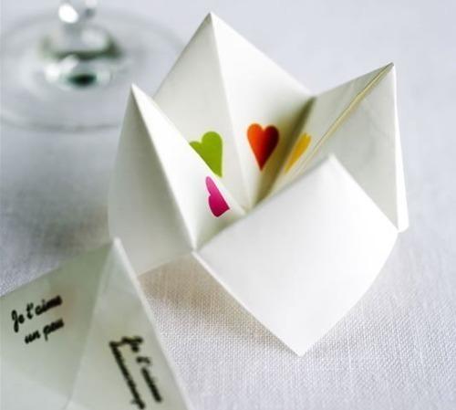 Brinquedinho-de-papel_large