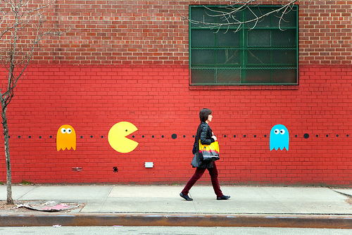 Muro-pac-man_large