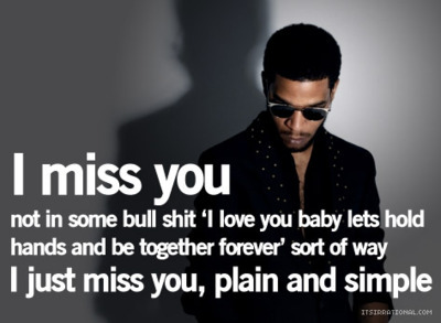 Kid Cudi Quotes About Love Tumblr : kid cudi quotes - Google Images We Heart It