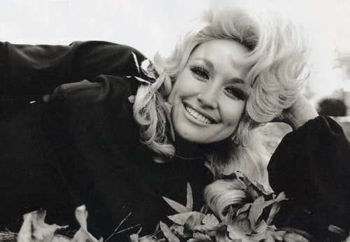 Dolly Parton, courtesy whicdn.com