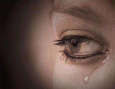 Tears_large
