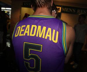 deadmau 5