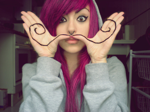 http://data.whicdn.com/images/13721768/funny-girl-hair-mustache-pink-Favim.com-126526_large.jpg