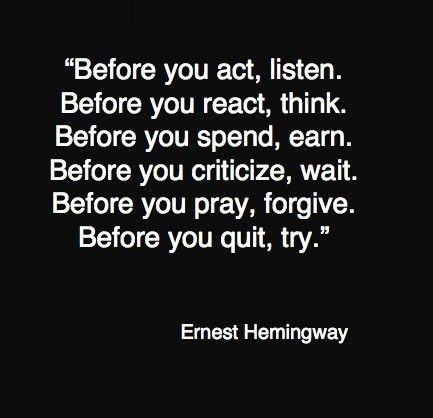 Ernest-hemingway-77751-433-4181_large