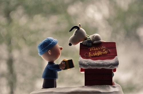 Snoopie-natal_large