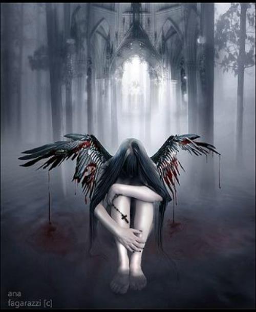Curled-angel-big_large
