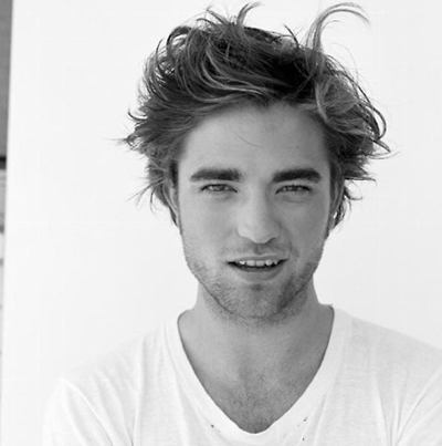 Robert_pattinson_cosmogirl_large
