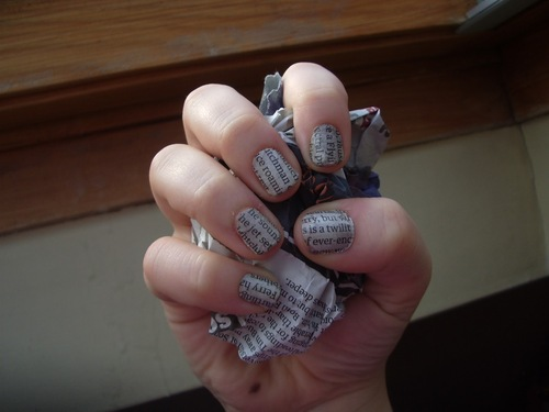 Newspaper-nails_large