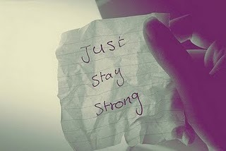 Stay%252bstrong_large