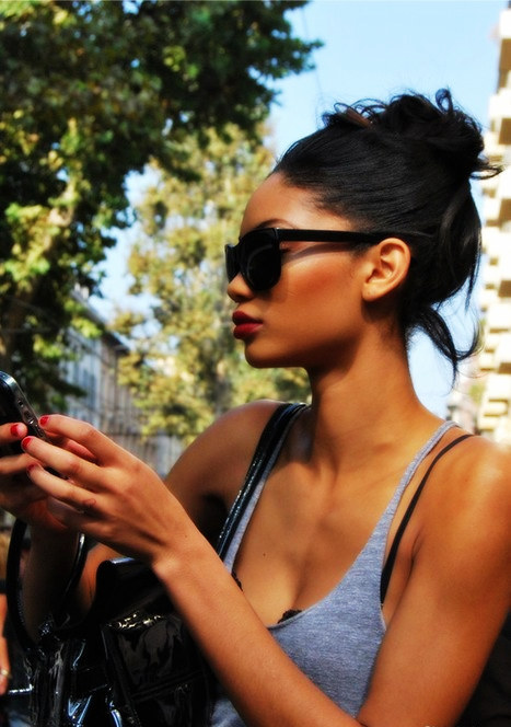 Chanel-iman-top-knot_large