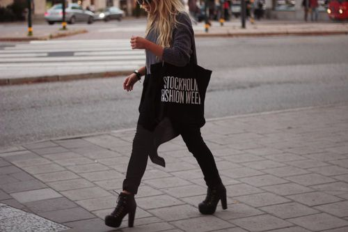 Sthlmfashionweek3_163144706_large