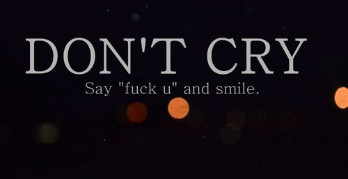 Dont-cry_163237535_large