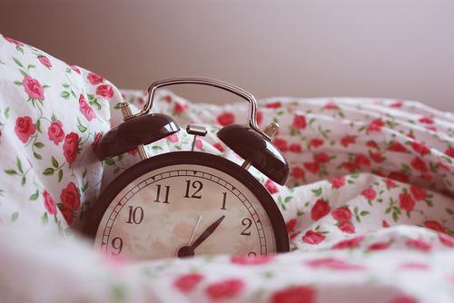 Hora-de-acordar_large