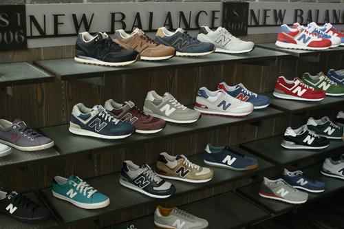 New-balance-ss2012-01_large