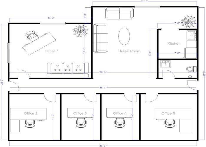Draw Floor Plans Free For Useful Idea The Audacious Online Free Blueprint Maker Online Drawing Floor Plans Free White Domination From Office Layout Neohl