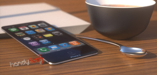 Iphone-5-concept04_large