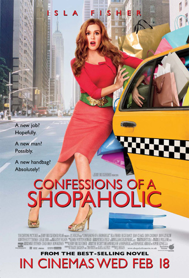 Confessions-of-a-shopaholic-poster_large