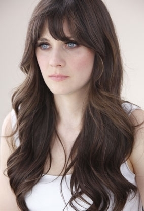 Zooey-rimmel-ad-behind-the-scenes-zooey-deschanel-16390697-284-415_large