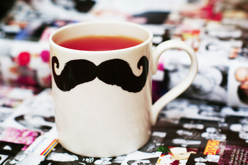 Moustache_cup_by_single2mingle-d35azfr_large