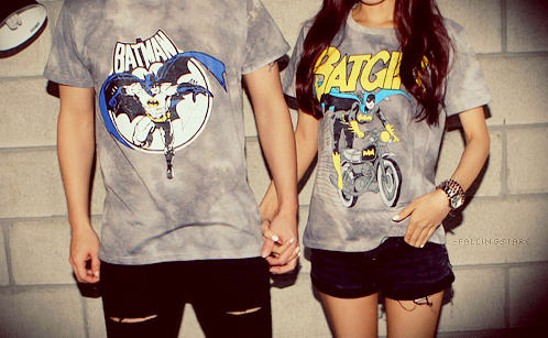Cute couples. x) - Love Photo (24189482) - Fanpop