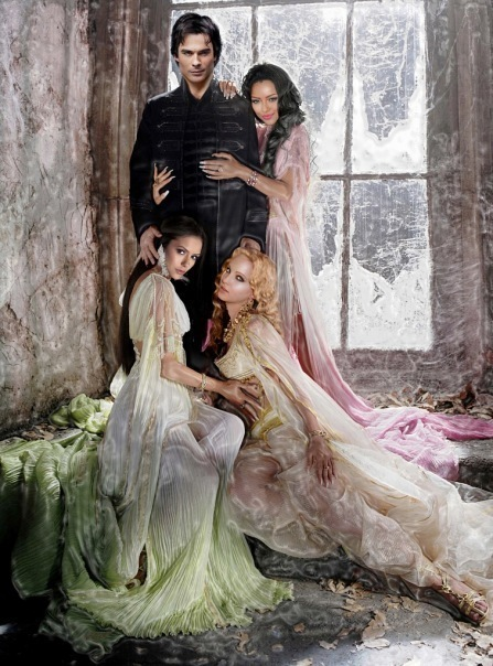 Damon-bonnie-elena-caroline-the-vampire-diaries-tv-show-17518502-447-604_large