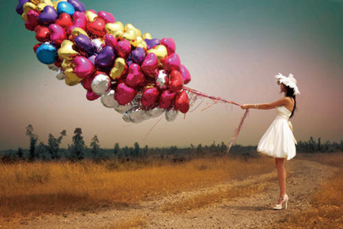 1274922492_1024x684_beautiful-balloons_large
