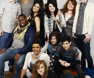 glee project