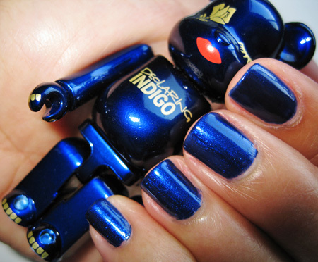 Nail polish designs best nail polish reviews nail polish fashion