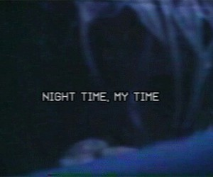 night