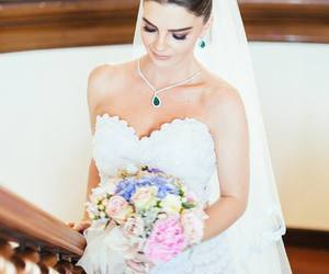 pics for gt pelin karahan wedding