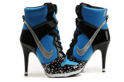 Nike_dunk_high_heel_high_top_blue_black_large