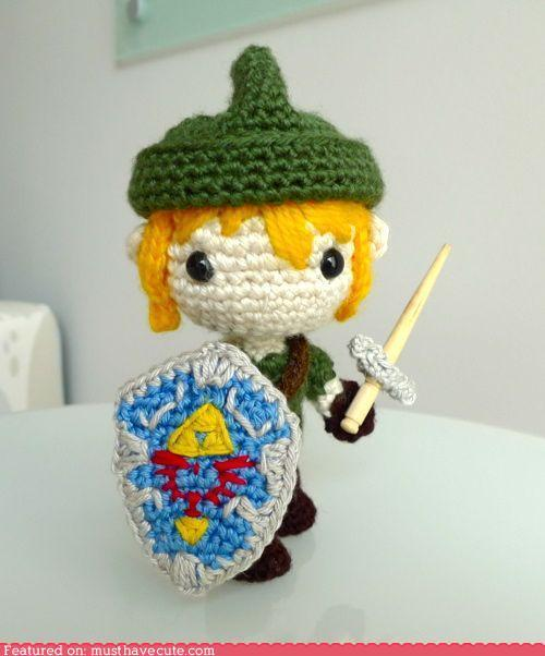 Cute-kawaii-stuff-diy-link-from-zelda_large