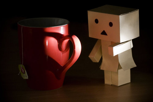 Danbo_love_by_pg_images_large