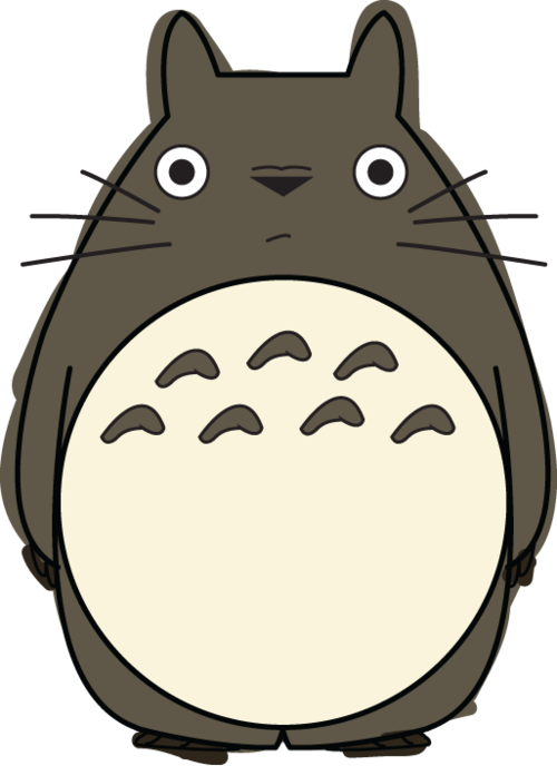 Totoro_by_chloevictoria-d3i3ryf_large