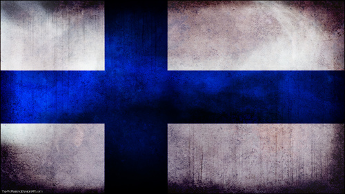 Finland%2520grunge%2520national%2520flag_large